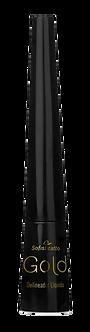 Delineador Líquido Preto 2,5 ml