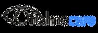 logo oftalmocare