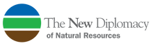 NDNR Logo RGB-Transparent.png