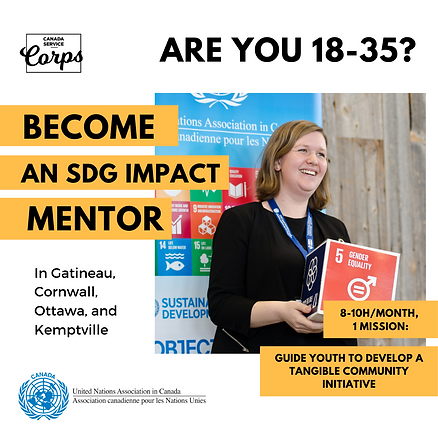 IG- Mentor_call for application.png
