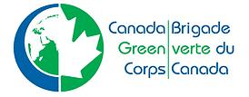 CGC_Logo_horizontal.png