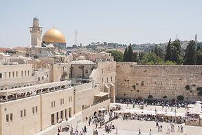 Israel Palestine ville .jpg