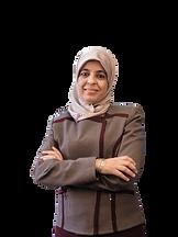 Khadija%20UNAC_edited.png