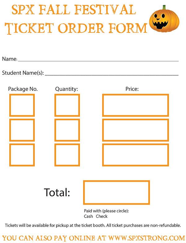 Fall Carnival Ticket Order Form.jpg