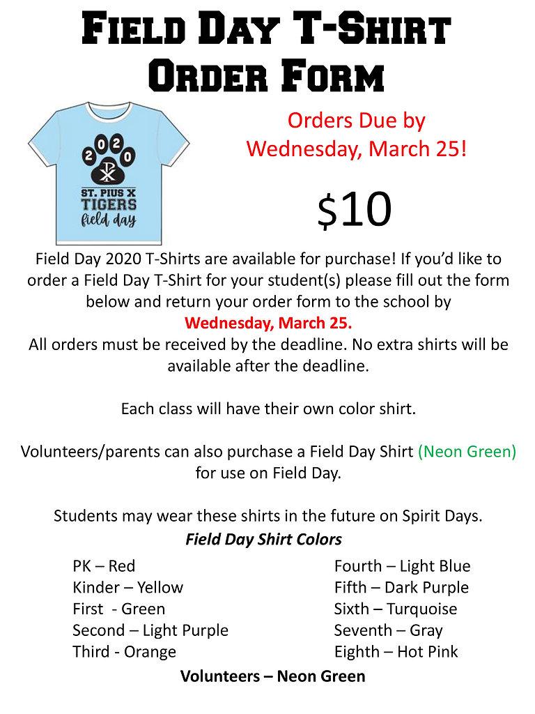 Field Day TShirt Order 2020-1.jpg