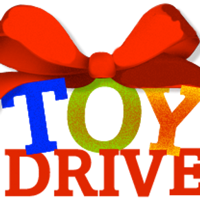 toy-drive-image-1.png