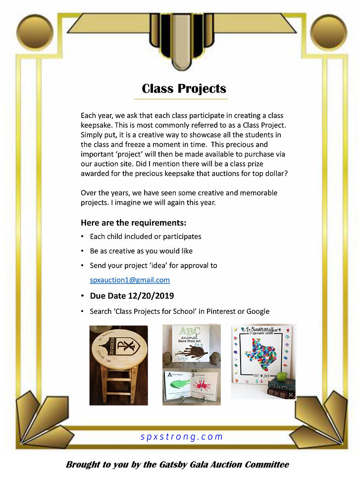 Class Projects.jpg