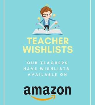 Teacher WIshlists.png