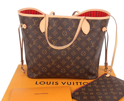 louis vuitton_edited.jpg