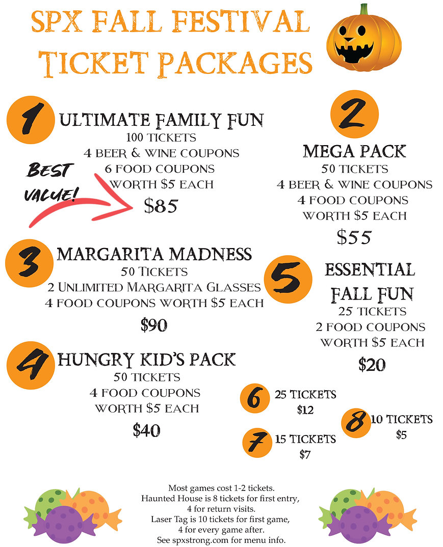 Fall Carnival Ticket Packages 2019.jpg