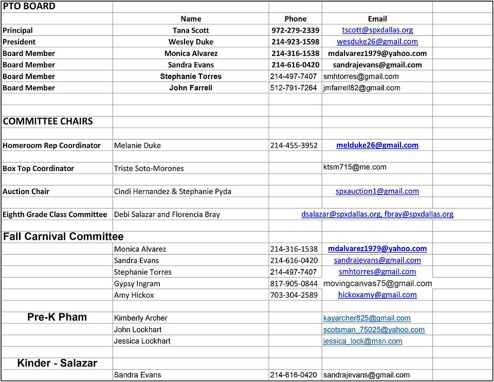 PTO Contact Sheet 19-20-1.jpg