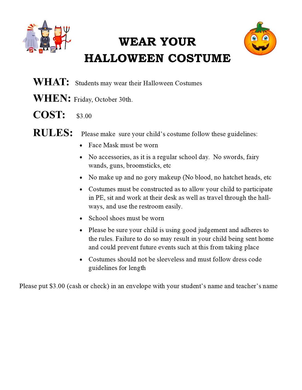 halloween costume.jpg