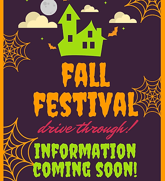 Fall Carnival coming soon.png