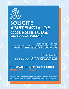 Tuition-Assistance-Flyer-Spanish-2021-20