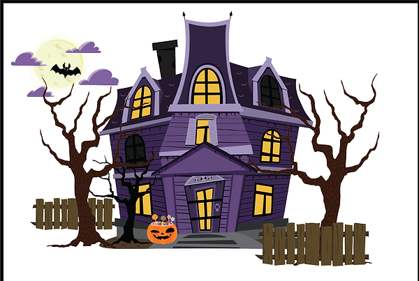 fall carnival house.png