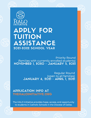 Tuition-Assistance-Flyer-2021-2022-1.png