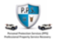 New PPS IS Security & Tow LoGo 11.9.2018