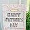 Thumbnail: Happy Father's Day