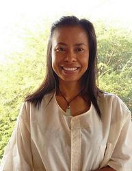 Genital Massage Chiang Mai