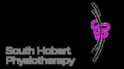 SoHo Physio logo