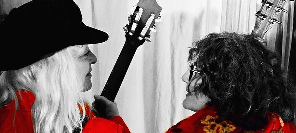 SALLY BARKER & ANNA RYDER cropped.jpg