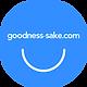 goodness-sake.com2.png