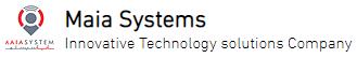 Maya systems.png