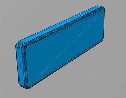 mesh 3.jpg