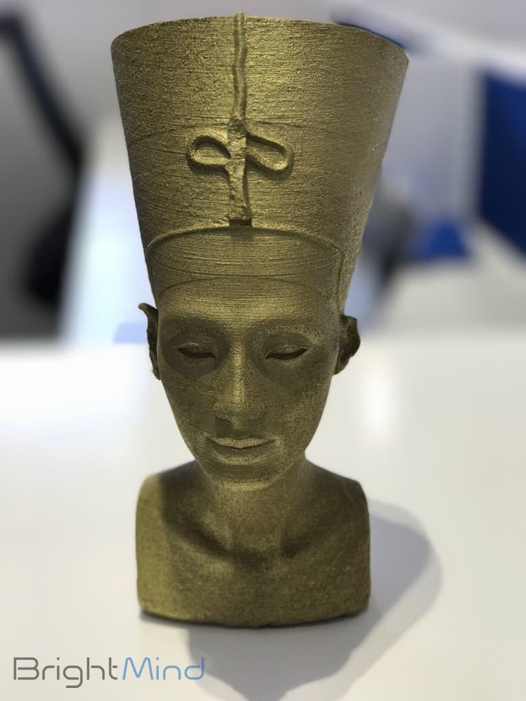 3D printed Nefertiti 2.jpg