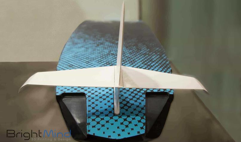 3D Printed Surfboard Fin.jpg