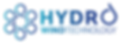 HWT-Logo-72dpi-tsp-1.png