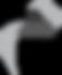 monogram-icon.png