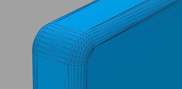 mesh 2.jpg