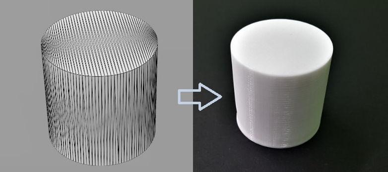 mesh density and 3D print resolution.jpg