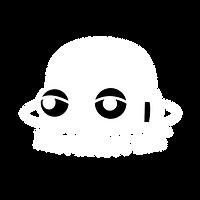 URS_logo_Inverted.png