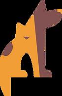 NWV_Logo.png