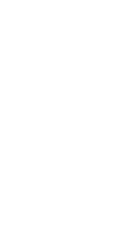 pngkit_wolf-paw-print-png_405440.png