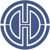 Hughes Walsh logo1_edited_edited_edited.