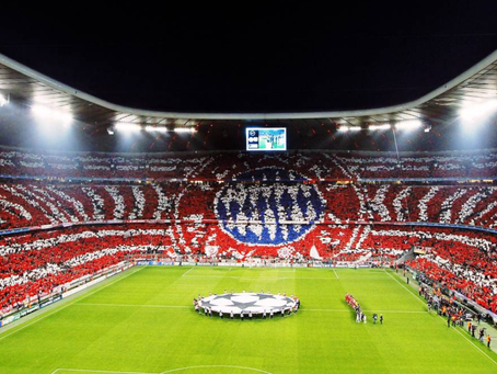 The fish stinks from the head: How Bayern's board is ruining the club