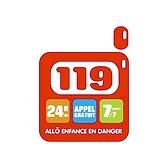 logo119plusclair.png