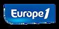 Europe_1_(logo,_2005).png