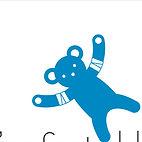 EnfantBleu_Logo.jpg