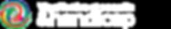 logo-vie-affective-sexuelle-handicap.png