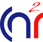 CN2R_pastille.png