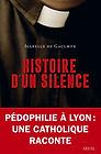 Histoire-d-un-silence.jpg