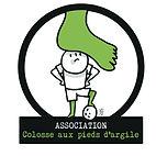 colosse logo-1525340322.jpg