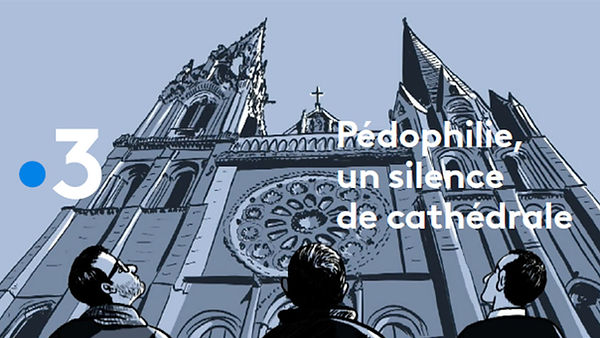 silence cathedrale.jpg