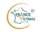 logo-france-victimes.jpg