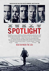 poster-film-spotlight-129446.jpg