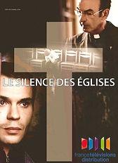 Le_Silence_des_eglises.jpg